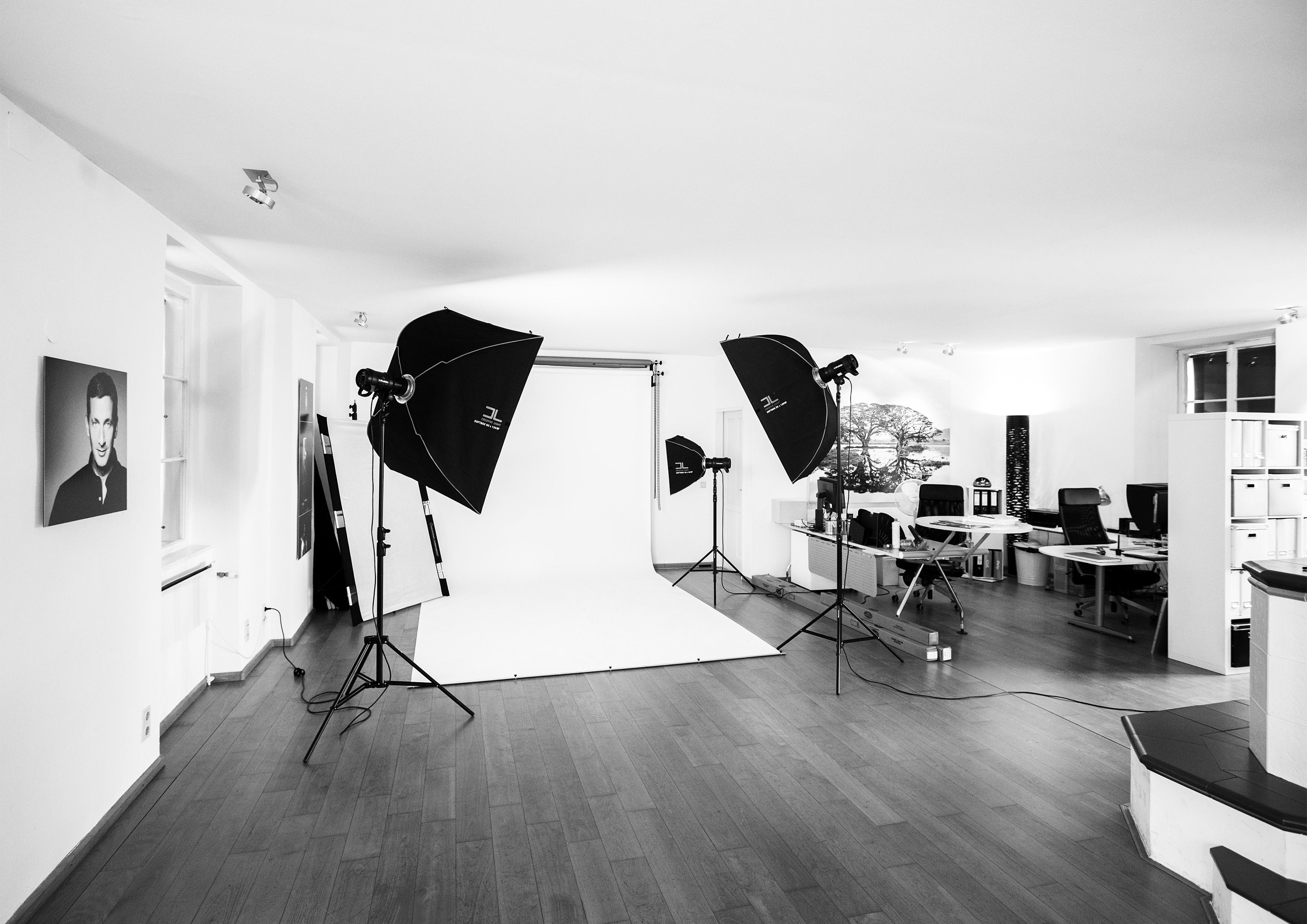 feel image - Fotografie studio